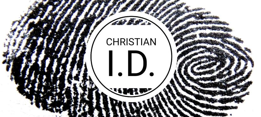 Christian I.D.